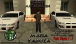 Matias_Marini