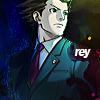 Rey68