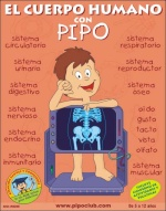 Pipo14
