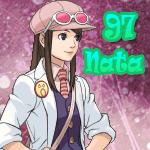 97nata