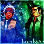 Lordwar