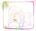 Ai_Hikari