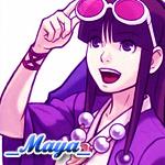 _Maya_
