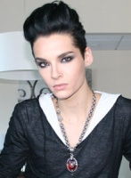 michegemkaulitz4ever