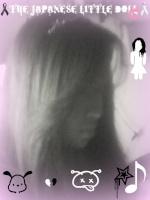 *.* Lis Kaulitz *.*