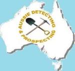 Aussiedetecting