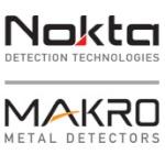 Nokta Detectors