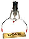 goldgrabber