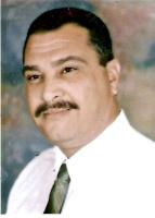 محمود السيد حسن