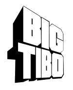 Big Tibo