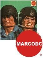 MARCODC
