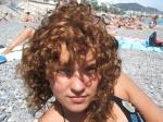 mirica_alecsandra