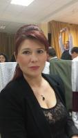 AlexandraMaria