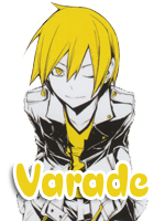 Varacle
