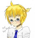 Ryu Kago