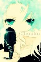 chouko