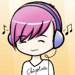 Chiyolate