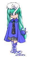 Musatori-P