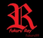 Ray fukuru