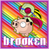 brooken (ninjanurse)