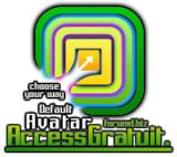 AccessGratuit