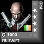 FBI Swift