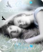 Nice_dream95