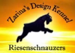 Zarina's Design