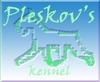 Pleskov
