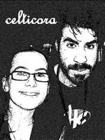celticora