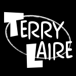 Terry L