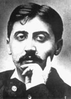 Proustibat