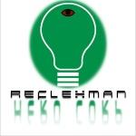 reflexman