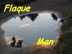 FlaqueMan