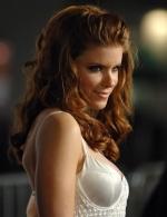 Bianca Olivier