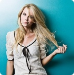 LaurenMallory-LaliSwansea