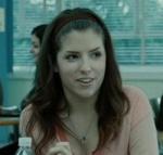 N. Cullen (Jessica)