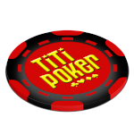 TiTi_PoKEr