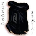 Kuroko Sempai