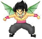 DragonBoy