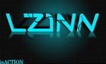 Lz1NN