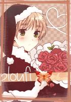 Ploufi