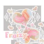 Fraizy~