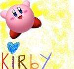 Kirby <3