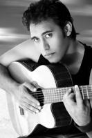عاشق الجيتار