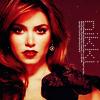 Nina Cullen*