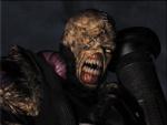 †E.D.H†Resident_Evil†