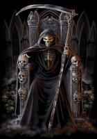 EDH_Demon_Shaka