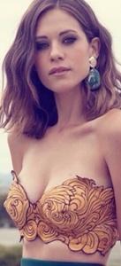 Julianne Roden