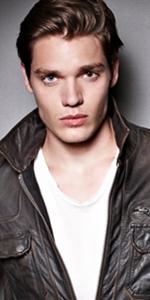 Logan Farley